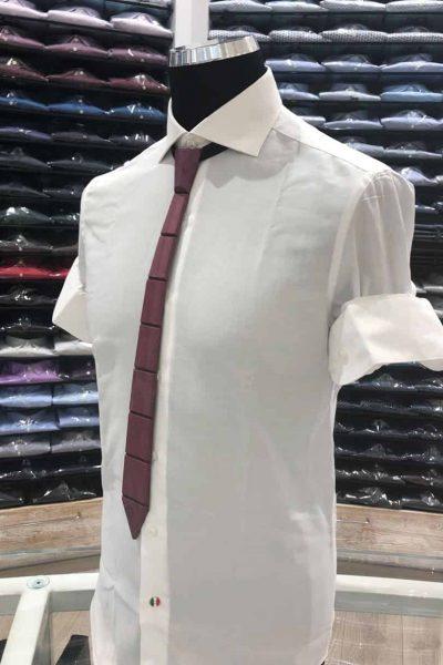 cravatta legno_3